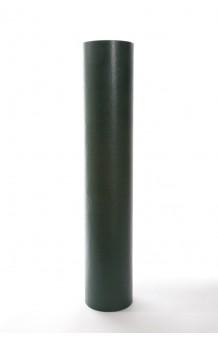 Bobina verde kraft verjurado 50gr