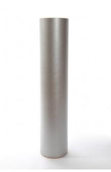 Bobina plata kraft verjurado 50gr