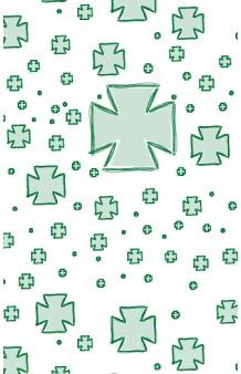 Resma de celulosa (farmacia)