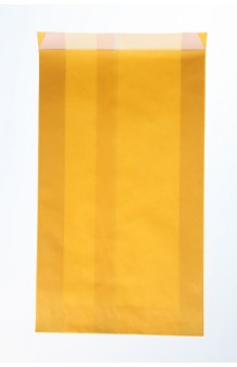 Bolsa celulosa verjurada amarillo 50g